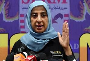 http://www astroawani com/berita-malaysia/lebih-1-000-nelayan-tidak
