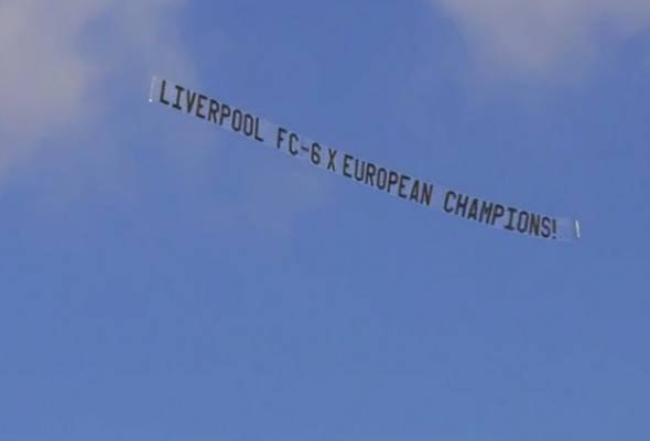Liverpool 'hantui' latihan pra-musim Manchester United di Australia