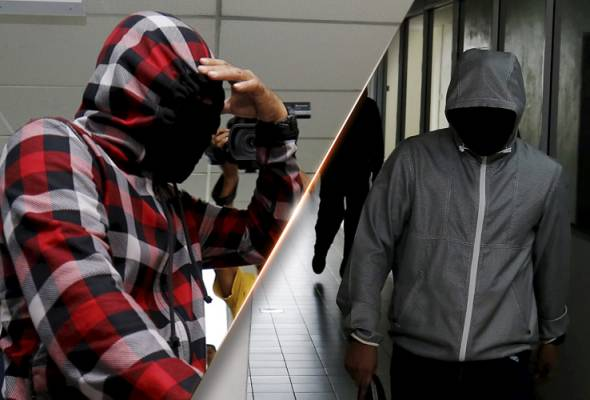Enam lagi penguatkuasa JPJ didakwa terlibat rasuah