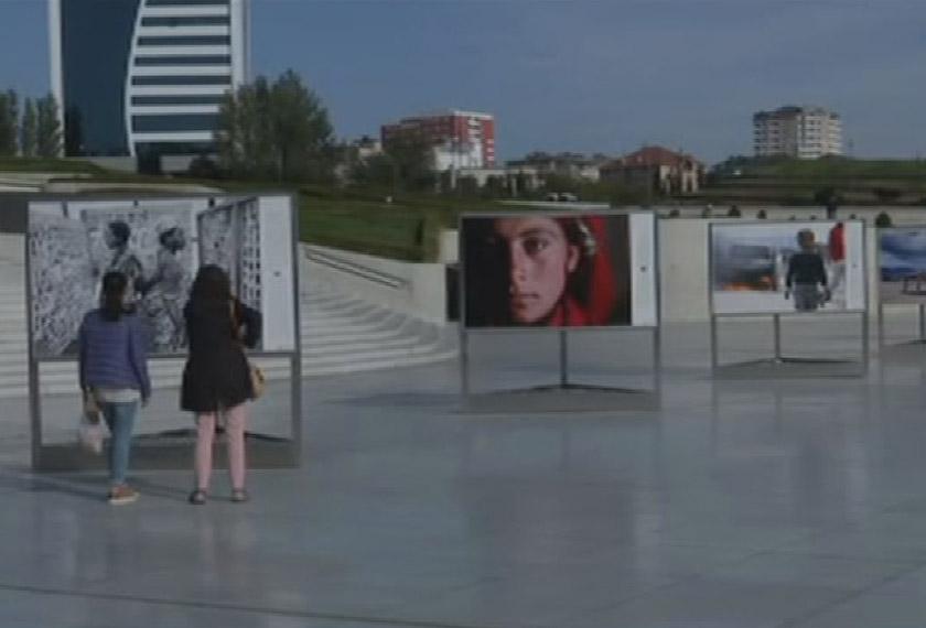 Di Baku, terdapat beberapa lokasi bersejarah dan tempat menarik yang jadi tarikan pelancong. Astro AWANI