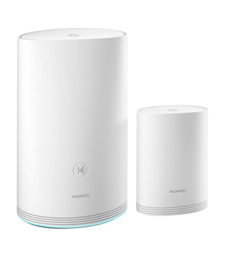 Gambar Huawei