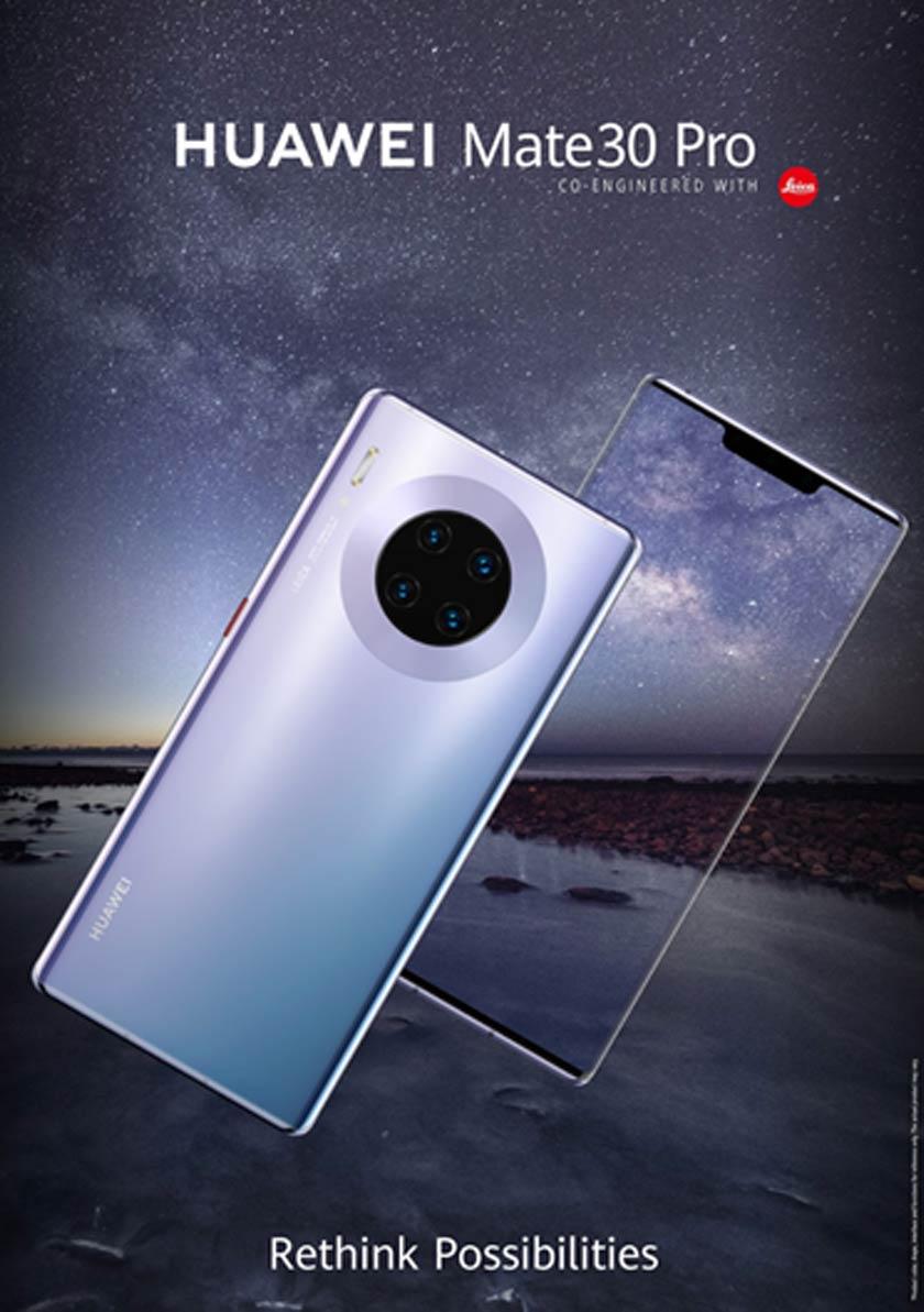 Sumber foto Huawei