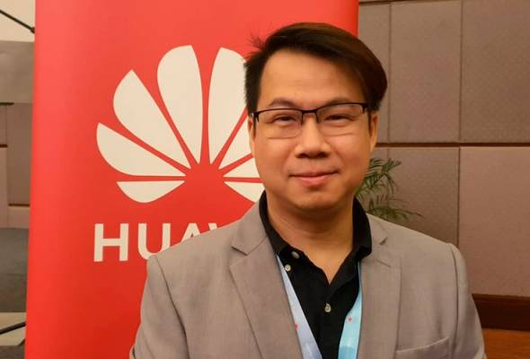 Ansuran serendah RM8.97 dengan pakej 'Together 2020' HUAWEI Smart Life