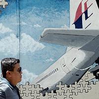 MH370: Pencarian berakhir