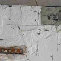 Serpihan dijumpai di Mauritius sah milik MH370