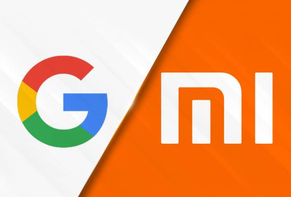 Google nyahaktif integrasi produk Xiaomi susulan 'kesilapan visual CCTV'