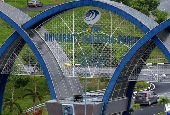 Soalan kontroversi UniMAP ikut SOP yang ditetapkan - Naib Canselor