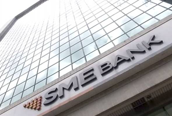 IMTN terbitan SME Bank dibida lebih 4.5 kali ganda