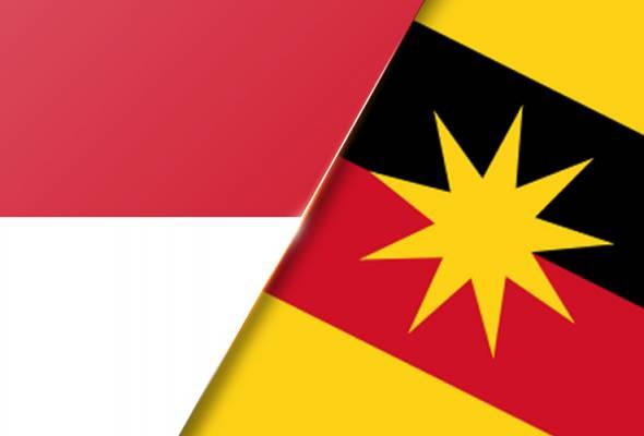 Sarawak jalin kerjasama dengan Indonesia bangunkan kuasa hidroelektrik di Kalimantan