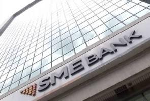 IMTN terbitan SME Bank dibida lebih 4.5 kali ganda 2