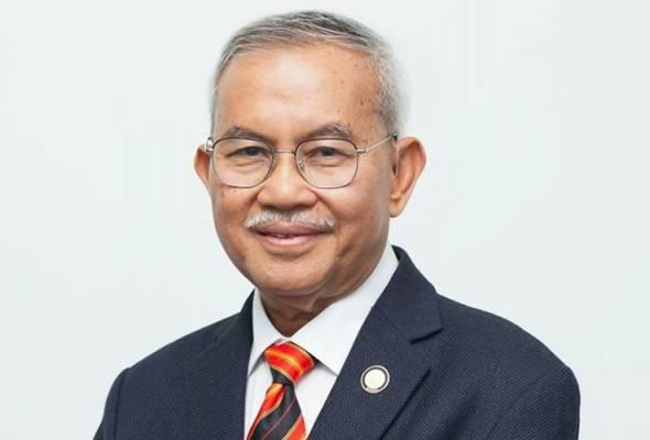Untung besar, mustahil Petronas tidak mampu bayar - Talib Zulpilip