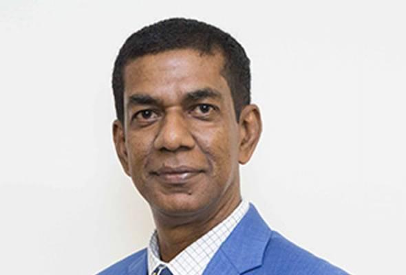 LTTE: Sukar dituduh semula jika sudah dilepas, dibebas - Peguam