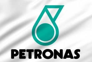 Saham berkaitan Petronas meningkat susulan penemuan minyak baharu di Teluk Mexico 3