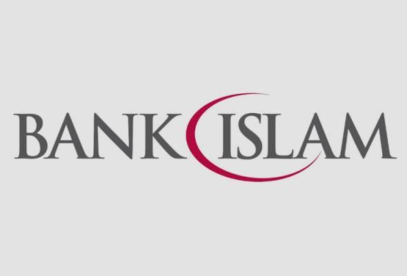 Bank Islam tawar tangguh bayaran balik pembiayaan