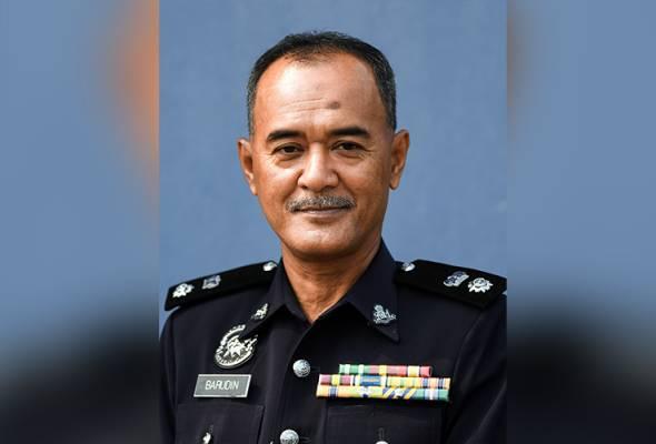 Mayat terapung ditemukan di Sungai Perak