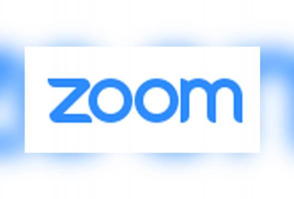 Ribuan rakaman video Zoom terdedah