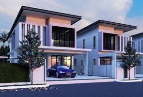Buy property post-COVID-19 if you can afford it - PropertyGuru 3