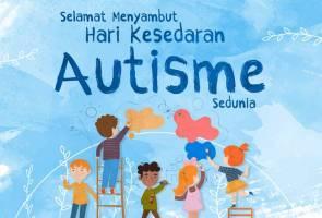 Fasa peralihan mendewasakan anak autisme, cabaran generasi baharu 3