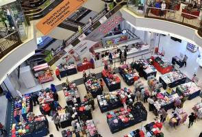 Tourism contributes RM86.14 bln to Malaysias economy in 2019 2