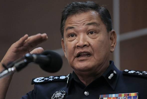 Malaysia negara paling selamat, wartawan bebas jalankan tugas - KPN