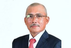 FAMA, Nekmat record RM12 million in online sales 3
