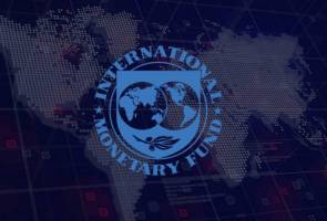 Hit by a crisis like no other, global growth to contract by 3 pct in 2020 - IMF 2