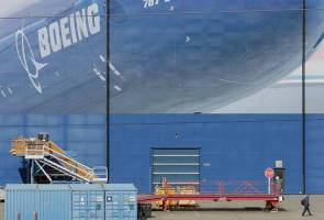 Boeing to offer voluntary layoffs to employees to tide over coronavirus fallout -sources 3