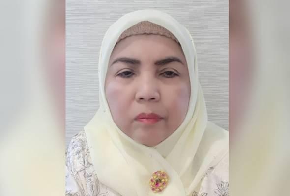 COVID-19: Syarikat dibawah Persatuan PKS Malaysia tidak akan buang pekerja - Jalilah