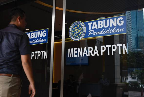 PTPTN beri pengecualian bayaran pengajian RM26,000 kepada bekas mahasiswa  hidap kanser | Astro Awani