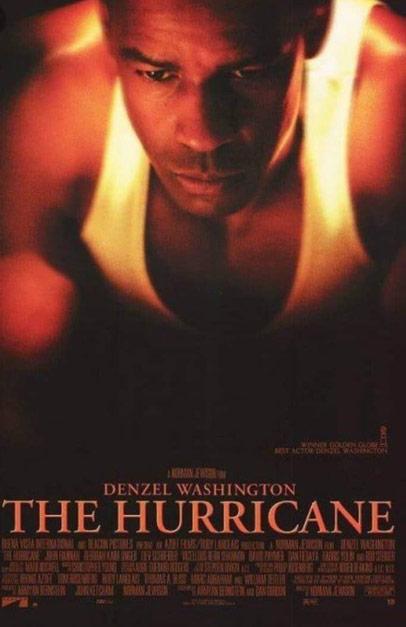 Filem lakonan Danzel Washington dan arahan Norman Jewison juga berjaya mencapai kutipan pecah panggung AS$74 juta (RM300 juta).