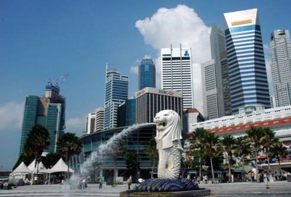 PRU Singapura: Tempoh kempen berjalan lancar
