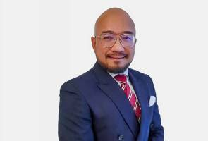 Touch n Gos Syahrunizam heads to UEM Edgenta as new CEO 2