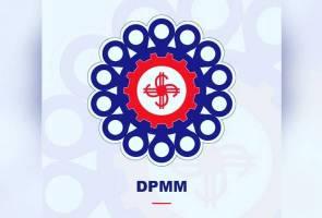 Proses permohonan skim bantuan PKS tidak masuk akal - DPMM 3