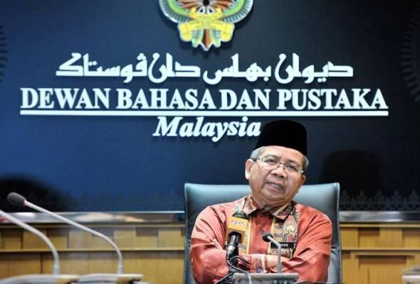 Keputusan tidak laksana semula PPSMI langkah tepat - Persatuan Linguistik Malaysia