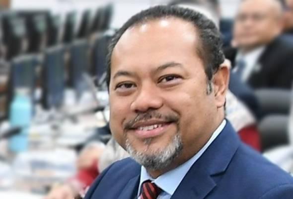 JAS buat 14 penguatkuasaan sehingga Jun - Dr Ahmad Masrizal