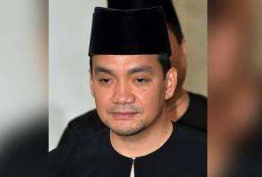 Johor umum insentif kepada penggiat sektor pelancongan 2