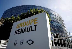 French carmaker Renault announces 15,000 job cuts worldwide 3