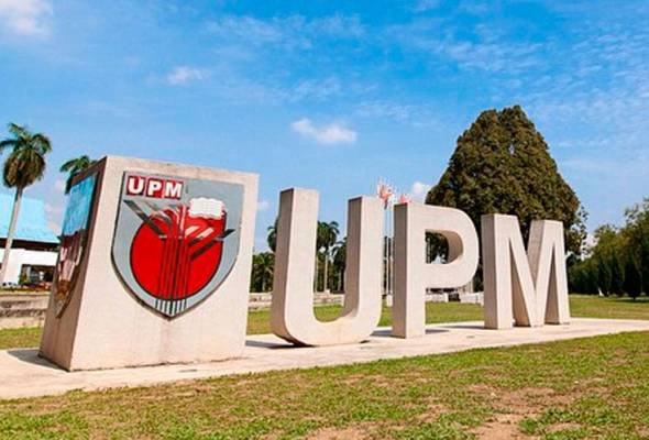 UPM perbaiki kedudukan dalam QS World University Rankings 2021