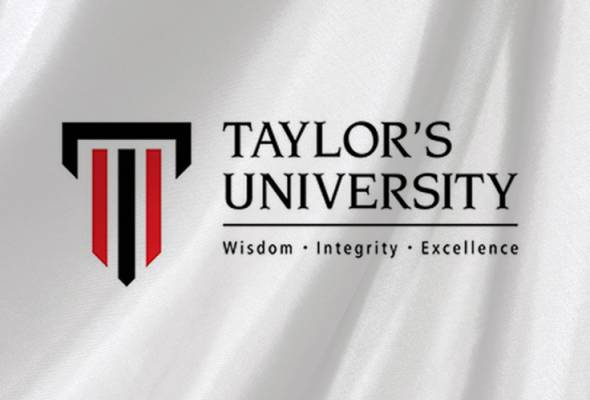Taylor S Universiti Swasta Terbaik Di Malaysia Astro Awani