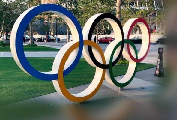 Olimpik Tokyo peroleh kelulusan 80 peratus bagi kemudahan fasiliti