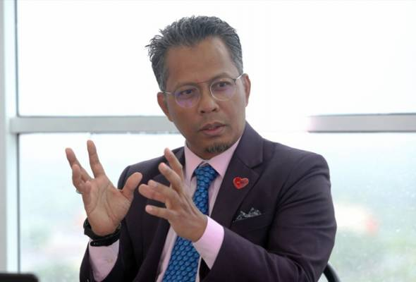 UniMAP umum Pakej Rangsangan Penyelidikan Pasca COVID-19 bernilai RM1 juta