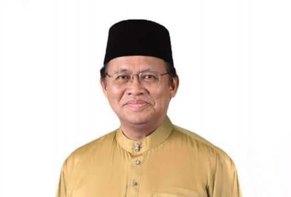 PBB sedia hadapi PRN Sarawak ke-12