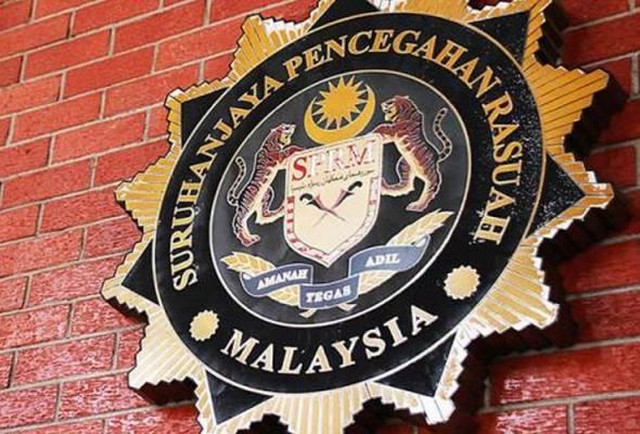 SPRM nafi dakwaan hina, maki dan herdik pegawai Syed Saddiq