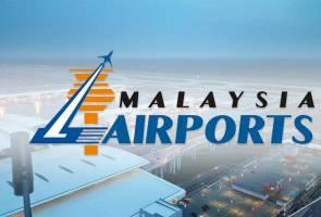 MAHB to gain back momentum in passenger numbers 3