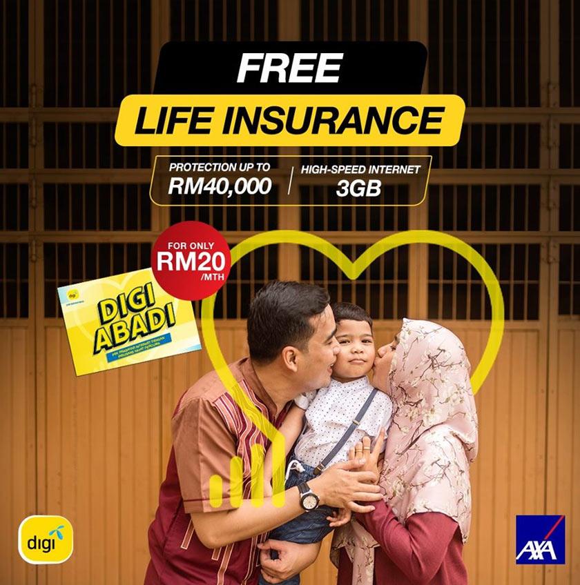 Pelan ini terbuka kepada semua rakyat Malaysia yang layak berumur 30 hingga 55 tahun.