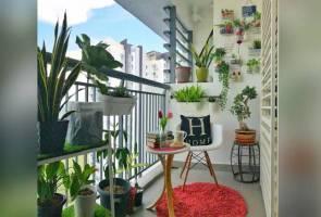 Faktor penting untuk dinilai sebelum membeli pokok hiasan rumah anda 2
