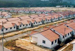 Property buying activities to increase with PENJANA incentives -- Property Surveyors 2