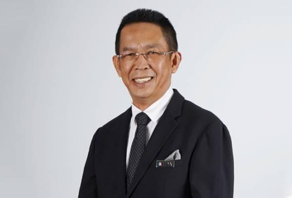 UDA peruntuk insentif RM10 juta bantu penyewa terkesan COVID-19