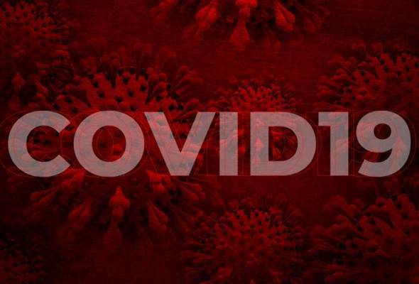 COVID-19 berkemungkinan bukan dari China - Pakar