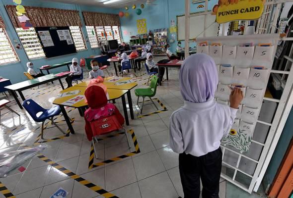 Carian Mengenai Topik Persatuan Ibu Bapa Dan Guru Nasional Astro Awani
